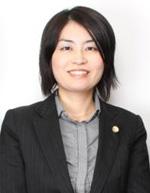 弁護士 片島由賀